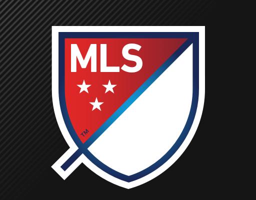 Real Salt Lake VS LA Galaxy